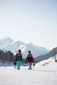 Get dressed for the slope with new  volcom snowwear available at the   bluetomato Online 61d65cdf2a5