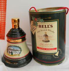 Drinks Alcohol, Alcoholic Drinks, Perth Scotland, Gaelic Words, Strong Drinks, Ceramic Jars, Scotch Whisky, Decanter, Bourbon