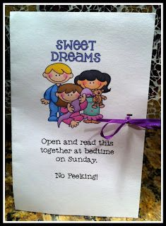 Meet Your Teacher Night Letter for kids on the eve of the first day of school.... so doing this!