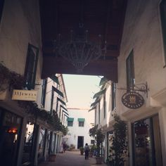 Beautiful downtown Santa Barbara. Wendy Gragg 805.453.3371. WGragg@DistinctiveRealEstateOnline.com. www.DistinctiveRealEstateOnline.com