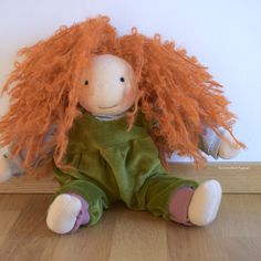 Xenia Dinosaur Stuffed Animal, Character, Animals, Red Cheeks, Best Husband, Freckles, Puppets, World, Animales