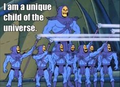 33 Skeletor Affirmations To Get You Through Even The Worst Day Tgif Funny, Funny Puns, Funny Stuff, Funny Friday, Hilarious Memes, Funny Humor, Funny Shit, Funny Things, Funny Quotes