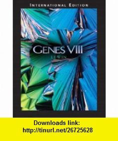 Genes VIII AND Molecular Biology of the Gene (9781405854511) Benjamin Lewin, James D Watson, Baker, Stephen P. Bell, Alexander Gann, Michael Levine, Richard Losick , ISBN-10: 1405854510  , ISBN-13: 978-1405854511 ,  , tutorials , pdf , ebook , torrent , downloads , rapidshare , filesonic , hotfile , megaupload , fileserve