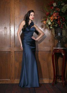94 Best Mother Of The Bride (Or Groom!) Dresses images  5ffd061ef835