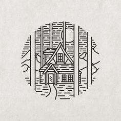Work by @liamashurst #design #graphicdesign #illustration