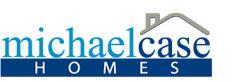 Michael Case Homes Logo