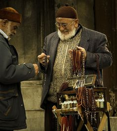Special Price...Istanbul