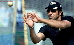 This day that year: Wasim Akram picks second ODI hat-trick of his career