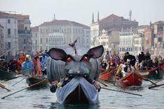 Resultado de imagen para carnaval de venecia
