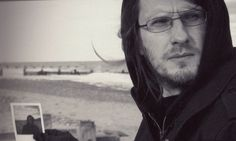 Steven Wilson    (Be sure to click the pic for the full size.)