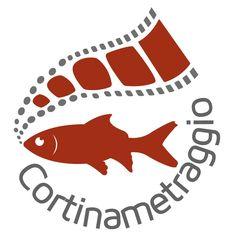 Cortinametraggio, festival cinema cortometraggi e webseries