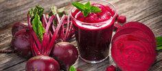 En la naturaleza puedes encontrar una gran variedad de alimentos, sobre todo frutas y verduras, que te van a ayudar a perder peso . Una d...