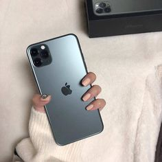 Apple Iphone, Iphone 5c, Iphone 7 Plus 32gb, Coque Iphone, Iphone Phone Cases, Smartphone Apple, Coque Smartphone, Apple 5, Samsung Galaxy S5