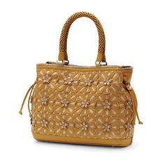 9cac8a62683d Brighton Gloria Soft tote Sexy handbag find it at Brighton Collectibles in  http