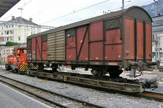 Rolling Stock, Bahn, Train Tracks, Urban Photography, Picture Photo, World, Pictures, Parking Lot, Locomotive