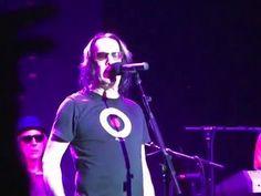 "Todd Rundgren, ""Hello It's Me"" (02-12-2016 (17) Atlanta)"