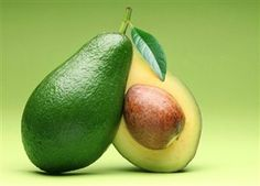 http://ayokesehatan.blogspot.com/2015/06/32-manfaat-alpukat-bagi-kesehatan-tubuh.html