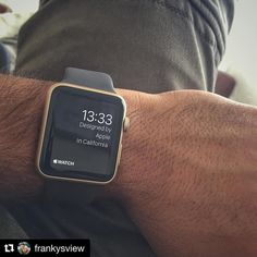 #Repost @frankysview  my new #applewatch  thx @applewatchcustomfaces for this Great design #apple #applewatch42mm  Check website link in bio  #applewatch #applewatchface #applewatchfaces #applewatchcustomfaces #wallpaper #applewatchwallpaper #watchface #watchos3 #watchos #apple #applestore #appstore #iphone #iphone7 #iphone7plus #iphone6 #iphone6plus #iphone6s #iphone6splus #ipad #iphoneonly #applewatchsport #applewatchedition #applewatch2 #applewatchseries2