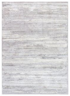 Add a splash of color to your room with these fun contemporary machine made rugs. Ceres, woven with 100% polyester, is simple to clean and is composed with out of this world designs.
