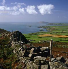 YG Eryri a Llŷn - NT Snowdonia & Llŷn