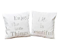 farbenfroher outdoor bereich zeitungsst nder set rosemary 2 tlg 24 statt 39 deko. Black Bedroom Furniture Sets. Home Design Ideas