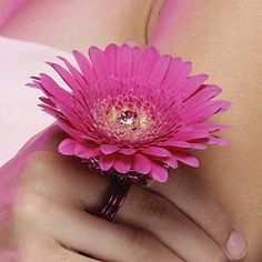 Prom flowers: Don't Forget the Guys! New Boutonniere Styles for Prom 2012..