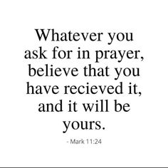 Prayer Quotes, Bible Verses Quotes, Faith Quotes, Spiritual Quotes, True Quotes, Words Quotes, Scriptures, Sayings, Quotes About God