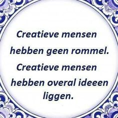 Quotes To Live By, Me Quotes, Funny Quotes, Cool Words, Wise Words, Dutch Words, One Liner, Design Quotes, Tutorial