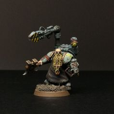 Warhammer Dwarfs, Warhammer 40000, Tabletop Rpg, Tabletop Games, Rogue Traders, Warhammer 40k Miniatures, Space Wolves, Mini Paintings, Rogues