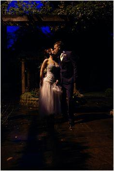 #nightime #bride #groom #weddingphotography Kathryn Edwards Photography: Wedding Photography in Nottingham, the East Midlands and Beyond | Nottingham based wedding photographer, covering the East Midlands and beyond. Beautiful, natural and relaxed wedding photography for the quirky bride and groom