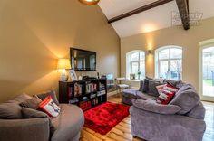 8 Duneight Mill, Green Road, Co Down, Lisburn #livingroom