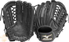 "Mizuno MVP Prime GMVP1277P 12 3/4"" Baseball Glove"
