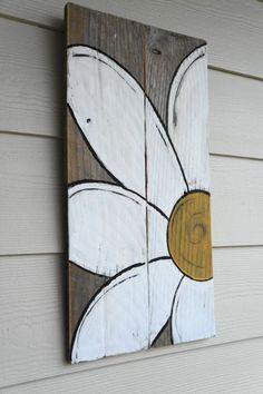 Beautiful beautiful wall decoration ideas wanddeko selbermachen wanddeko wood