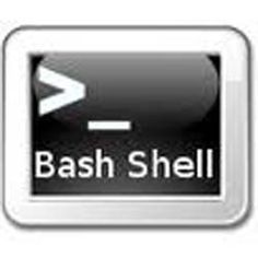 Please feel free to give our Bash Jobs and Resumes community a look if you have interest in posting Bash Jobs or resumes.