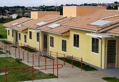 Vila Dignidade em Itapeva | Flickr – Compartilhamento de fotos!