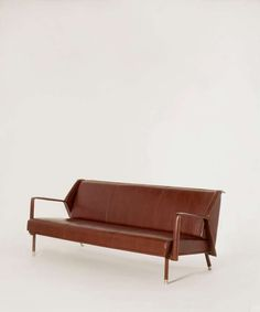 i want this greaves thomas sofa bed maker greaves thomas london