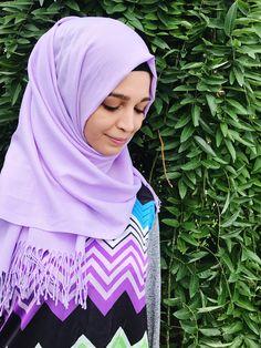 #woman #girl #beautiful #purple #good