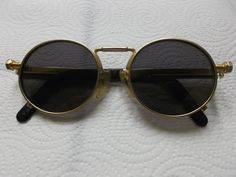 in Clothing, Shoes & Accessories, Vintage, Vintage Accessories