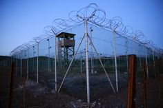 War crimes trials at Guantanamo Bay for suspects accused of attacks against the United States have ground to a near halt a decade after the military courts' creation, with lawyers warning that some detainees could spend many more years waiting to be tried.