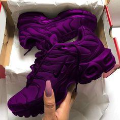 outlet store c7dbf c1cfc Pinterest bellaxlopes✨✨. Nike Air Max ...