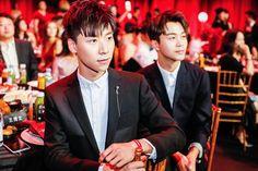 Social Media Stars, Chinese Model, Love, Comedians, Idol, Drama, Singer, Actors, Amor