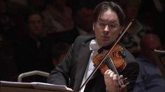Rameau: Suite No. 1 from stage works / Haïm · Berliner Philharmoniker