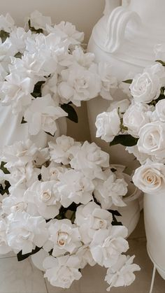 Flowers Nature, Love Flowers, Luxury Flowers, White Flowers, Wallpaper Wa, Flower Iphone Wallpaper, Flower Aesthetic, White Aesthetic, Phone Backgrounds