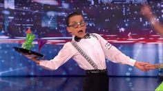 America's Got Talent 2013 Week 2 Auditions - Ruby and Jonas / D'Angelo and Amanda. Brother and Sister rivalry with Ruby and D'angelo competing against each w...