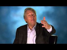 Today's Word: COMMITTED   John Maxwell Team   A Minute With Maxwell   Free Video Opt In