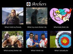 The second panel is not okay. :( Boromir...