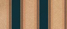 JPS Cork Group - Patterns Chic Collection - Chic List Poseidon Cork