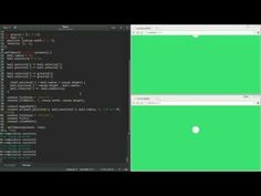 Live Edit JavaScript with Amok