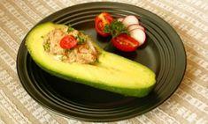 Avocado: 10 modi per utilizzarlo in cucina o per la bellezza