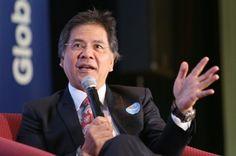 Pemandu CEO Datuk Seri Idris Jala will lead a special taskforce to turn Proton's business around. — File pic